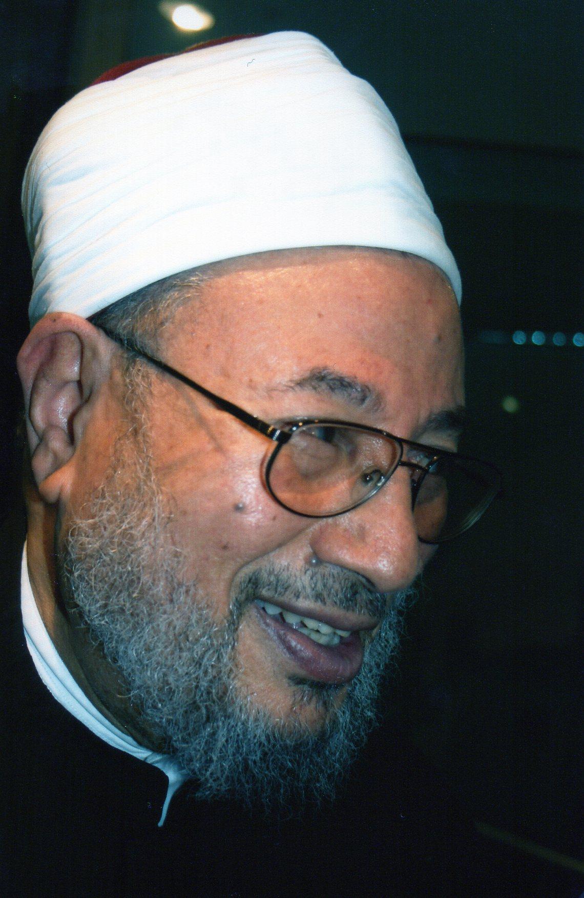 Qaradawi011