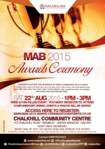 mab awards ceremoney july 15 NEW (1)