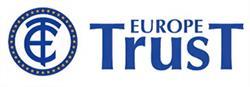 Europe Trust logo
