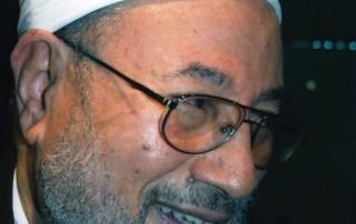 Qaradawi01[1]