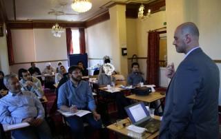 bg1380312345Campaigning-Seminar-16b.jpg