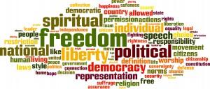 Freedom-horiz1