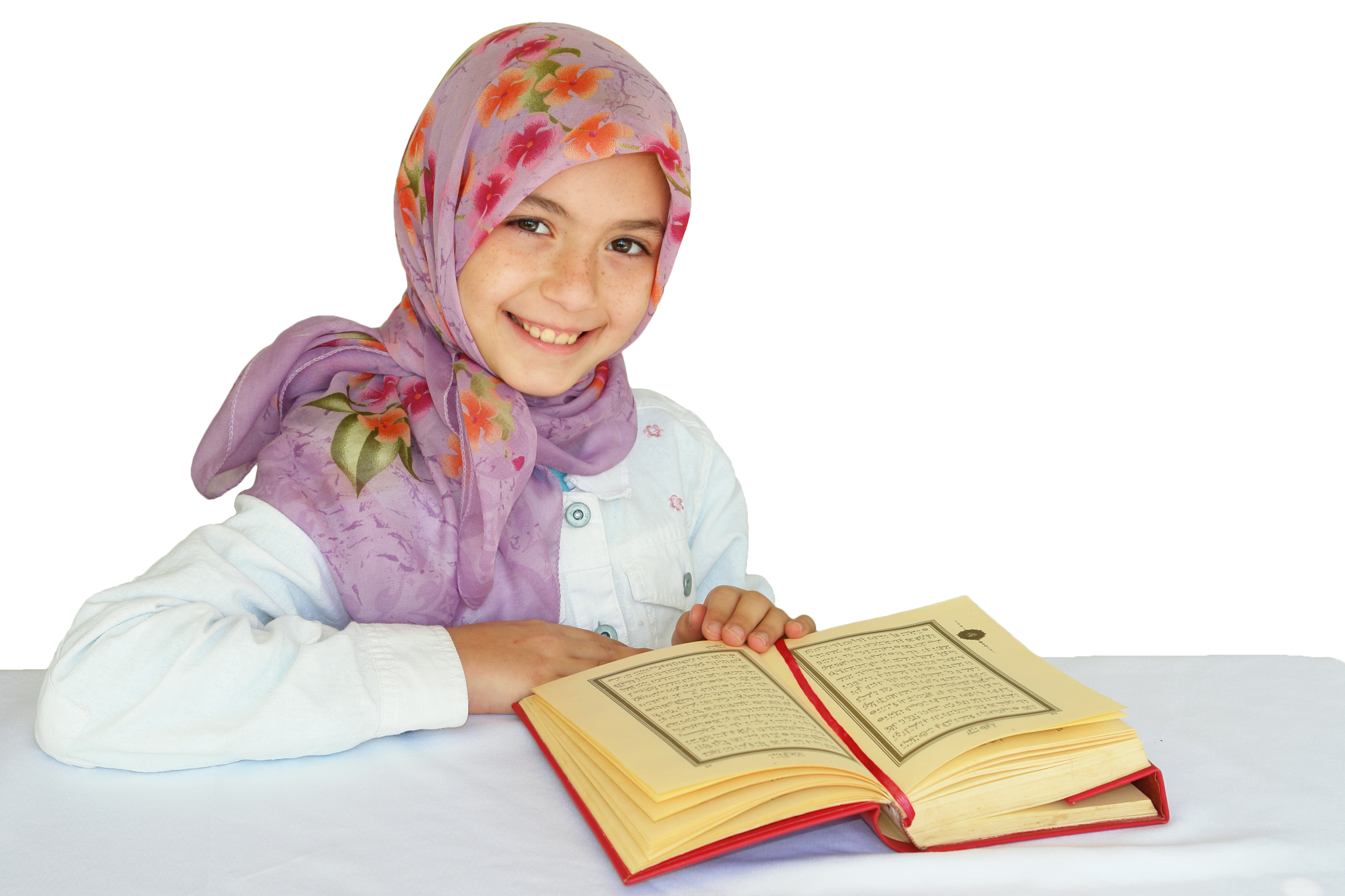 muslim teachings Question: what is islam, and what do muslims believe answer: islam is a religious system begun in the seventh century by muhammad muslims follow the teachings of.