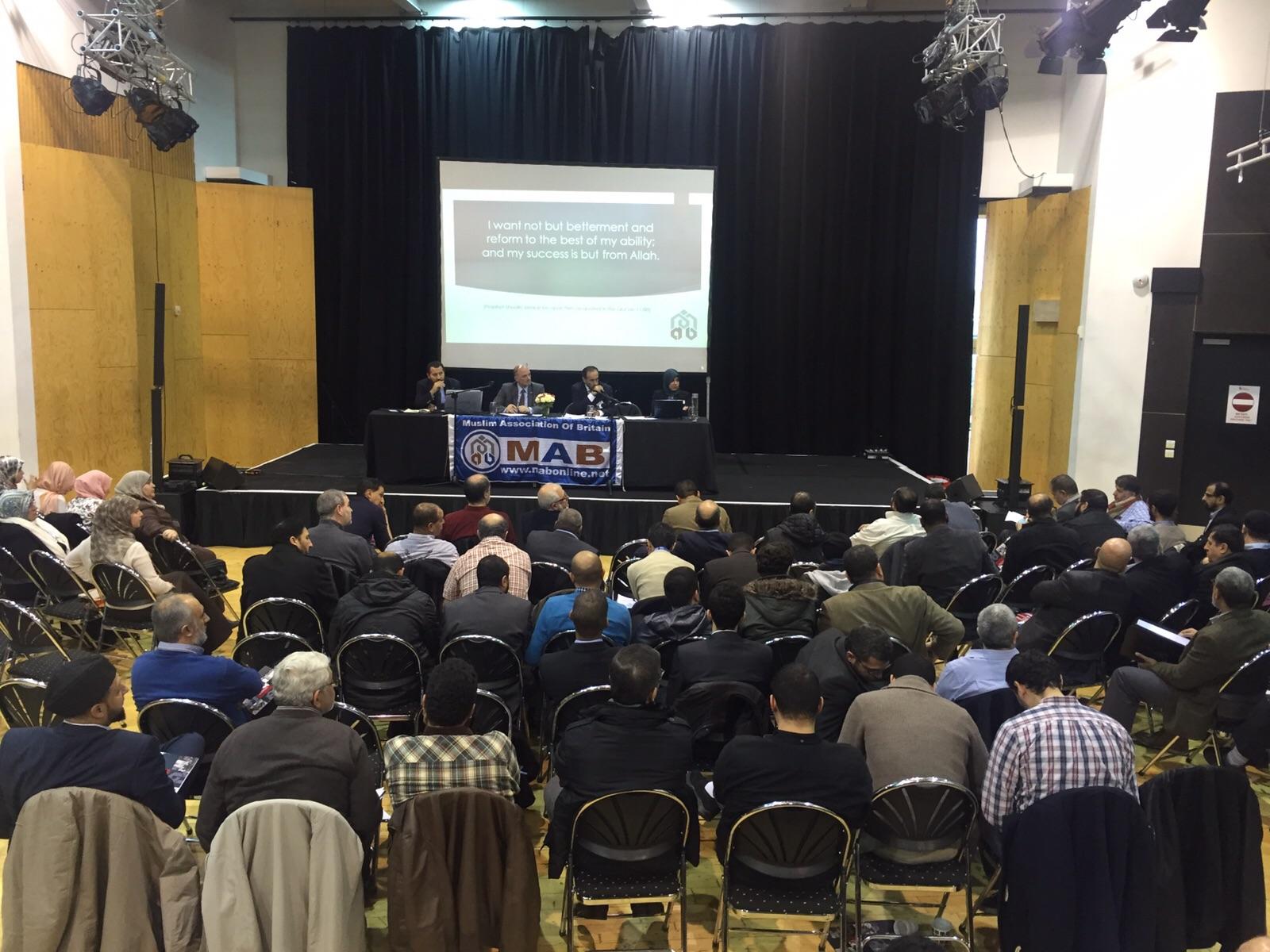 20151219 MAB Members Assembley (13)