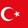 PR – MAB Condemns the terrorist attack in Turkey