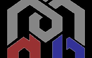 logo_motif