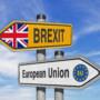 PR – MAB Backs Vote to Remain in EU