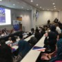 Report:MAB Brexit Conference