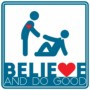 PR***The Annual Believe and Do Good (BADG) Campaign