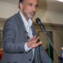 The case against Tariq Ramadan