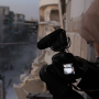 Oscar nominations for two documentaries highlight Syrian plight